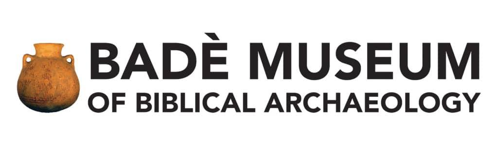 Bade Museum